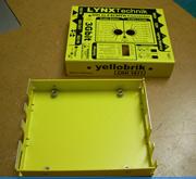 Industrie-/Elektronikgehäuse