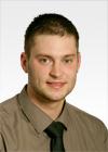 Dominic Eckert