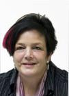 Karin Kobsa