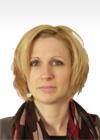 Silvia Bremstaller