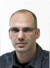 Mark Treusch